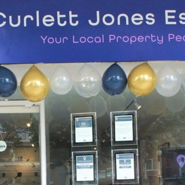 Curlett Jones Estates: Stamp Duty holiday extension would be welcome news