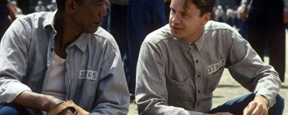 Bijou Cinema in Southport reopens with screening of The Shawshank Redemption