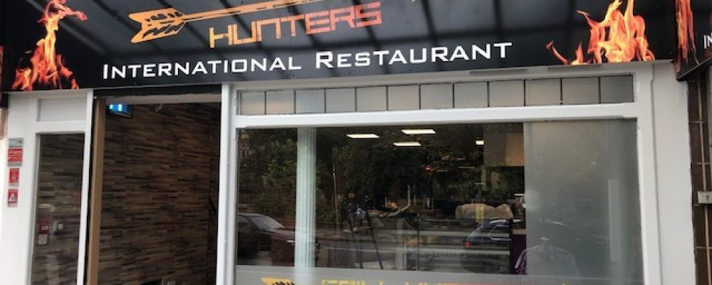 Grill Hunters reopens on Lord Street in Southport with delicious new menu